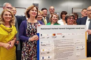 signing-dutch-national-ban-on-inland-shipping-degassing_evra